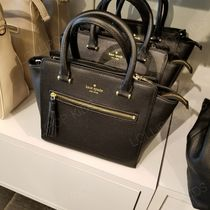 2018SS♪ KATE SPADE ★ CHESTER STREET SMALL ALLYN