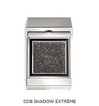 TOM FORD 2018SS  Shadow Extreme カーボンブラック・グリッター