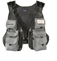 ○送料込○ Patagonia Convertible Fly Fishing Vest