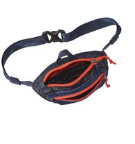 ○送料込○ Patagonia Lightweight Travel Mini 1L Hip Pack