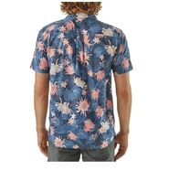○送料込○ Patagonia Go To Slim Fit Shirt - Men's