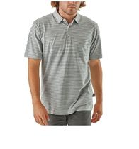 ○送料込○ Patagonia Squeaky Clean Polo Shirt - Men's