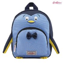 かわいい★Cath Kidston★KIDS PENGUIN NOVELTY MINI RUCKSACK