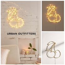 2018新作 Urban Outfitters☆Cherries Light Sculpture☆ 税送込