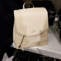 2018SS♪ KATE SPADE ★ MULBERRY STREET SMALL BREEZY