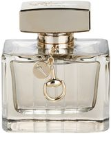 【準速達・追跡】GUCCI Premiere EDT for Women 75ml