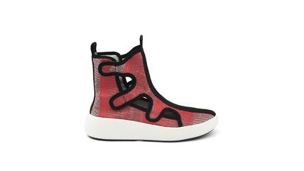 United Nude シューズ・サンダルその他 ★2018SS★Bo Space - Red(2)