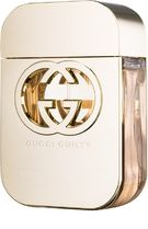 【準速達・追跡】GUCCI Guilty EDT for Women 50ml