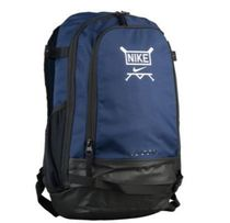 追尾/関税/送料込☆NIKE VAPOR CLUTCH BAT BACKPACK