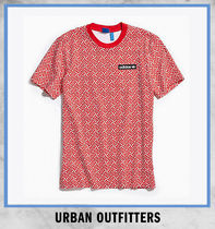 UO限定!【Urban Outfitters】adidas アディダス Tシャツ
