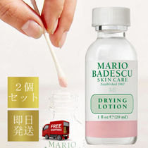 Mario Badescu ☆ Drying Lotion ☆ お得な2個セット