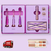 tarte ☆ shape your money maker vault / 豪華5点セット
