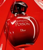 DIOR *HYPNOTIC POISON*EDT、50ml日本未入荷