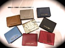 【MICHAEL KORS】SALE☆JET SET TRAVELカードホルダー☆お札OK!