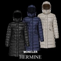 17-18AW Moncler HERMINE