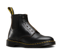 【Dr.Martens】101 GUSSET ★ ガセット 6ホール ブーツ