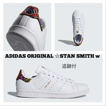★新作★Adidas Originals★STAN SMITH W★22~26CM追跡付