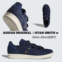 ★新作★Adidas Originals★STAN SMITH W★22~25CM追跡付
