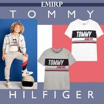 Tommy Hilfiger★大人もOK★BOYS★Jeans NYC Tシャツ