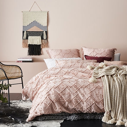 Special Bedding Collection