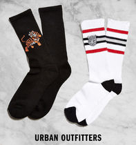 【Urban Outfitters】日本未入荷 メンズ アニマルソックス
