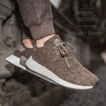 Adidas × WINGS + HORNS【関税・送料込】NMD C2