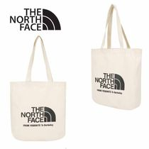 THE NORTH FACE〜EASY ECO TOTE エコバッグ