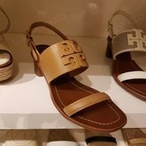 セール!Tory Burch★ LOWELL 2 SANDAL : 45mm