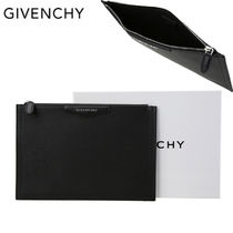 GIVENCHY★ANITIGONA MEDIUM クラッチバッグ_BC06821012 001