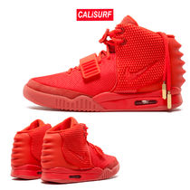 NIKE(ナイキ)Air Yeezy 2 SP /10size