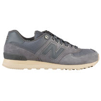 ニューバランス NEW BALANCE 574 - MEN'S ML574PKQ