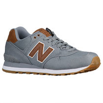 ニューバランス NEW BALANCE 574 - MEN'S ML574TXC