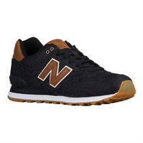 ニューバランス NEW BALANCE 574 - MEN'S ML574TXA