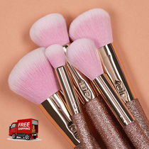 tarte☆ブラシ5本セット☆goal getters contour brush set