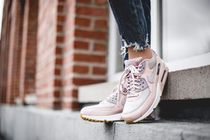 "★WMNS★[NIKE]AIR MAX 90 ""Particle Beige"""