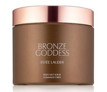Estee Lauder☆Bronze Goddess Body ソルトスクラブ