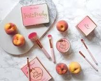 NEW! [Too Faced] 大人気!Just Peachyパレットが登場!