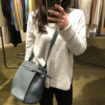 【CELINE】18SS新作 Bucket Long Strap Big Bag (新色State)