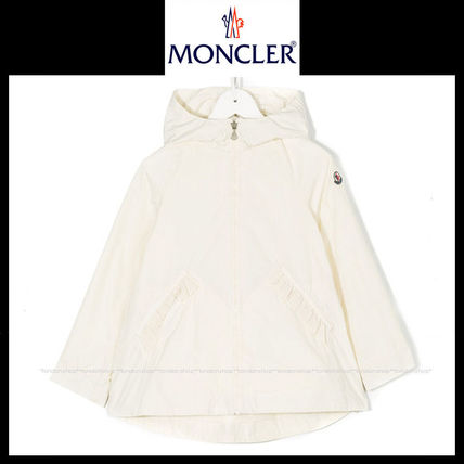 MONCLER キッズアウター 【関税込】*MONCLER*大人OK♪ FRAISIER お早めに☆ 送料無料