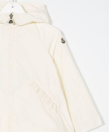 MONCLER キッズアウター 【関税込】*MONCLER*大人OK♪ FRAISIER お早めに☆ 送料無料(3)