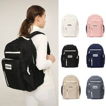 ◆ NEIKIDNIS◆ TRAVEL BACKPACK  バックパック 6色