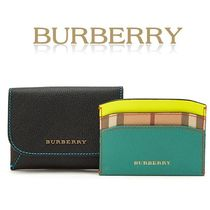 ☆Burberry 正規品 コインケース☆MAYFIELD 4067826☆