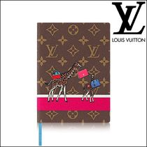 【Louis Vuitton(ルイヴィトン)】CAIYE ・ CLEMENCE