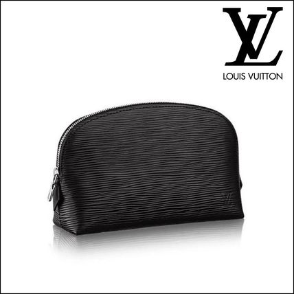 Louis Vuitton メイクポーチ 【Louis Vuitton(ルイヴィトン)】POCHETTE ・ COSMETIC