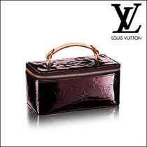 【Louis Vuitton(ルイヴィトン)】JEWEL CASE