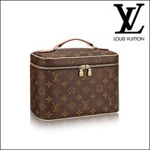 【Louis Vuitton(ルイヴィトン)】NICE BB