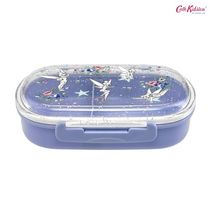 Cath Kidston☆DISNEY NEW BENTO LUNCH BOX TINKER BELL