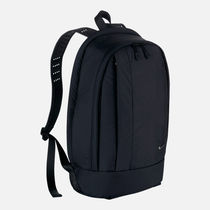 追尾/関税/送料込 NIKE LEGEND TRAINING BACKPACK  BA5439 010