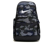 追尾/関税/送料込 NIKE BRASILIA EXTRA LARGE TRAINING BACKPACK