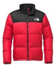 The North Face 大人気 TNF red/TFN black  S、L在庫確保可能